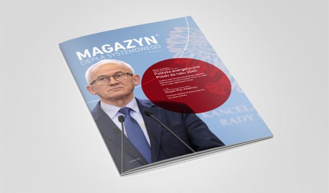 Magazyn Ciepła Systemowego - 42