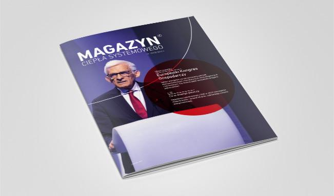 Magazyn Ciepła Systemowego - 43